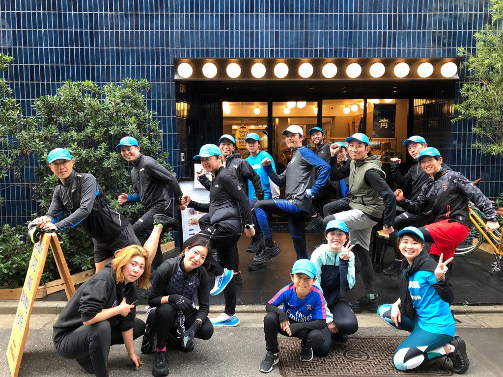 ourour アゥア hotel ホテル cafe カフェ ミニマルホテル minimal hotel ランニングステーション running station